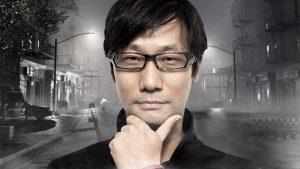 Hydio Kojima